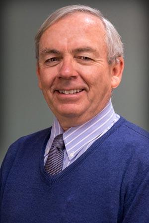 Stephen P. Raffanti, MD, MPH