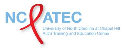 NC AETC Logo