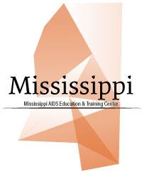 Mississippi AETC