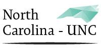Asheville health center offers HIV prevention pill