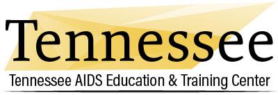 TN AETC Logo