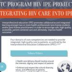 AETC IPE Infographic Thumbnail
