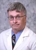 Harold Gene Stringer, Jr., MD