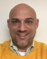 Sean J. McIntosh, MPH, CPH