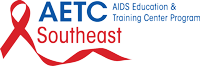 Southeast AIDS Education & Training Center