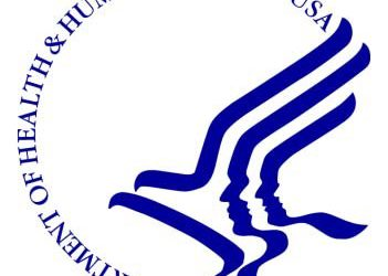 Scientific/Clinical Member Nominations Now Being Accepted for the HHS Perinatal Guidelines Panel