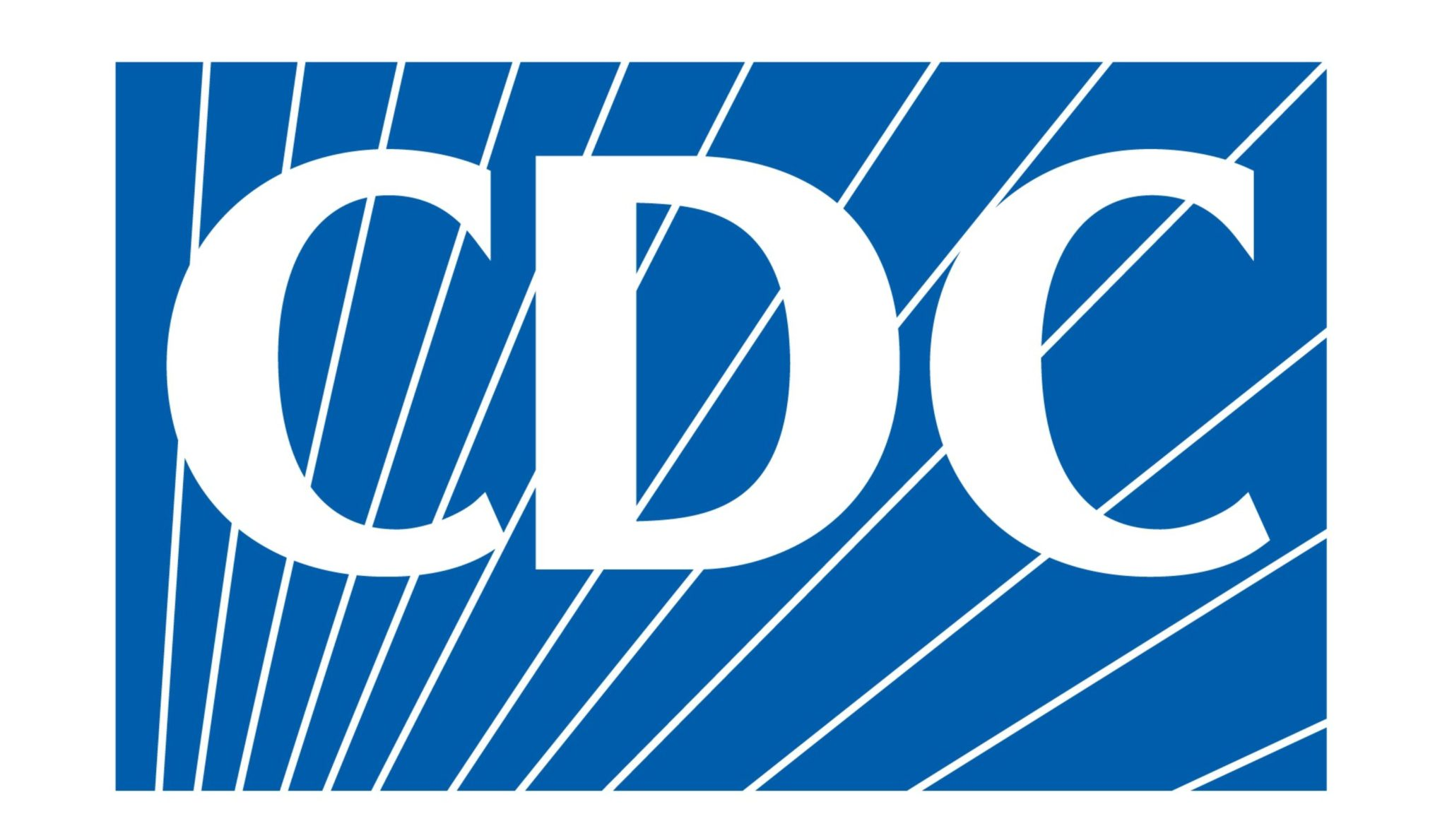 CDC Coping Anxiety