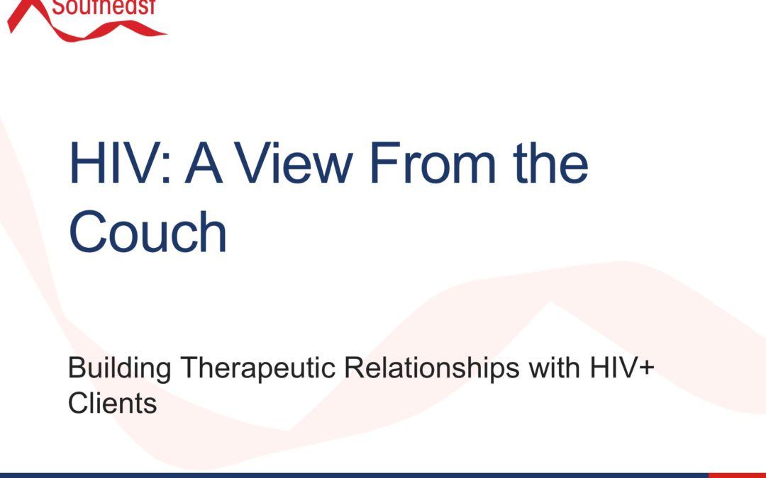 psychosocial resources in a therapeutic relationship 22082018 chapter 4: the therapeutic nurse-client relationship the challenge for us is to integrate both biologic and psychosocial concepts while maintaining our.