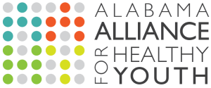 Alabama Alliance for Healthy Youth