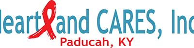 Job Opening: Linkage to Care Coordinator (Registered Nurse)