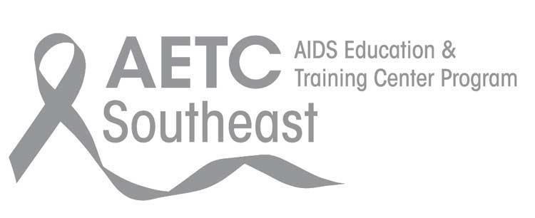 JEANNE WHITE-GINDER TO SPEAK AT WORLD AIDS DAY EVENT