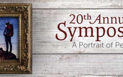 20th Annual HIV Symposium