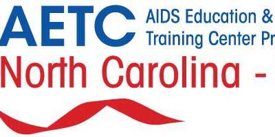 North Carolina AETC PrEP Training at Radium Nightclub