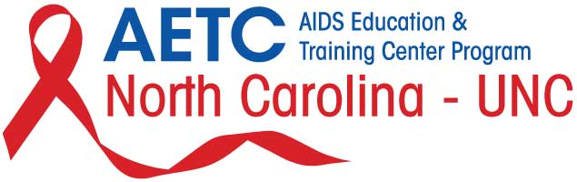 North Carolina AETC PrEP Training at Radium Nightclub