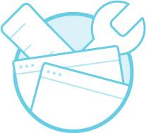 CME Icon