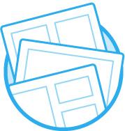 IPE Icon