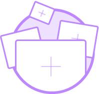 Preceptorship Icon